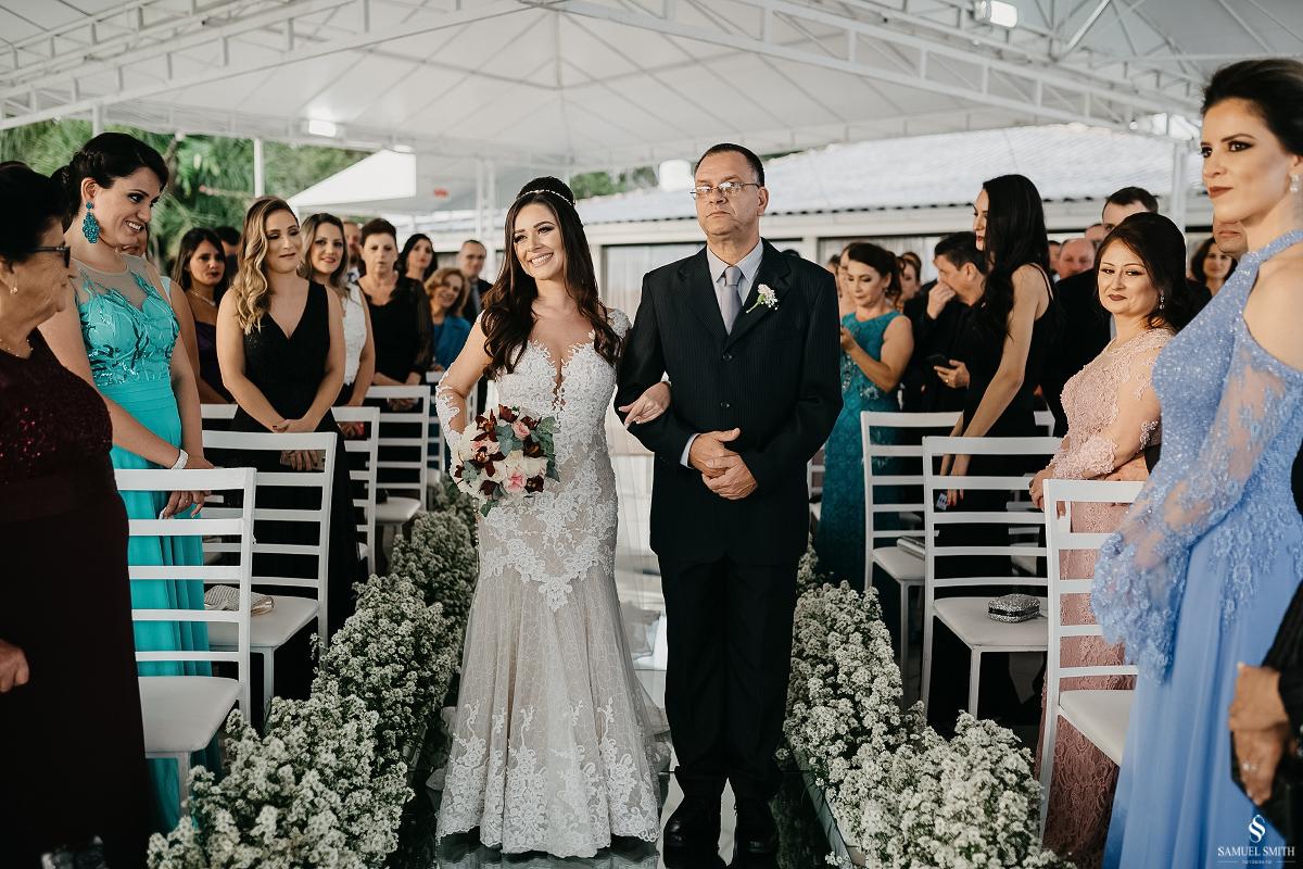 casamento militar terraço cacupe florianópolis sc floripa wedding fotógrafo samuel smith (90)
