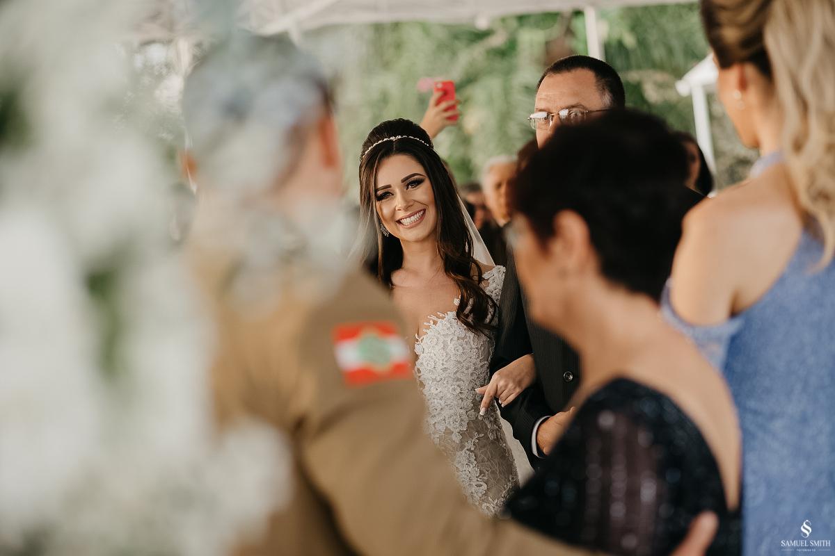 casamento militar terraço cacupe florianópolis sc floripa wedding fotógrafo samuel smith (91)