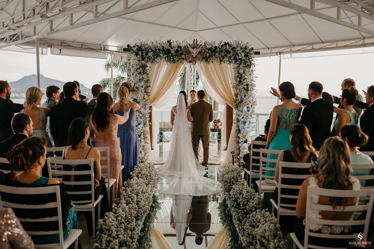 casamento militar terraço cacupe florianópolis sc floripa wedding fotógrafo samuel smith (95)