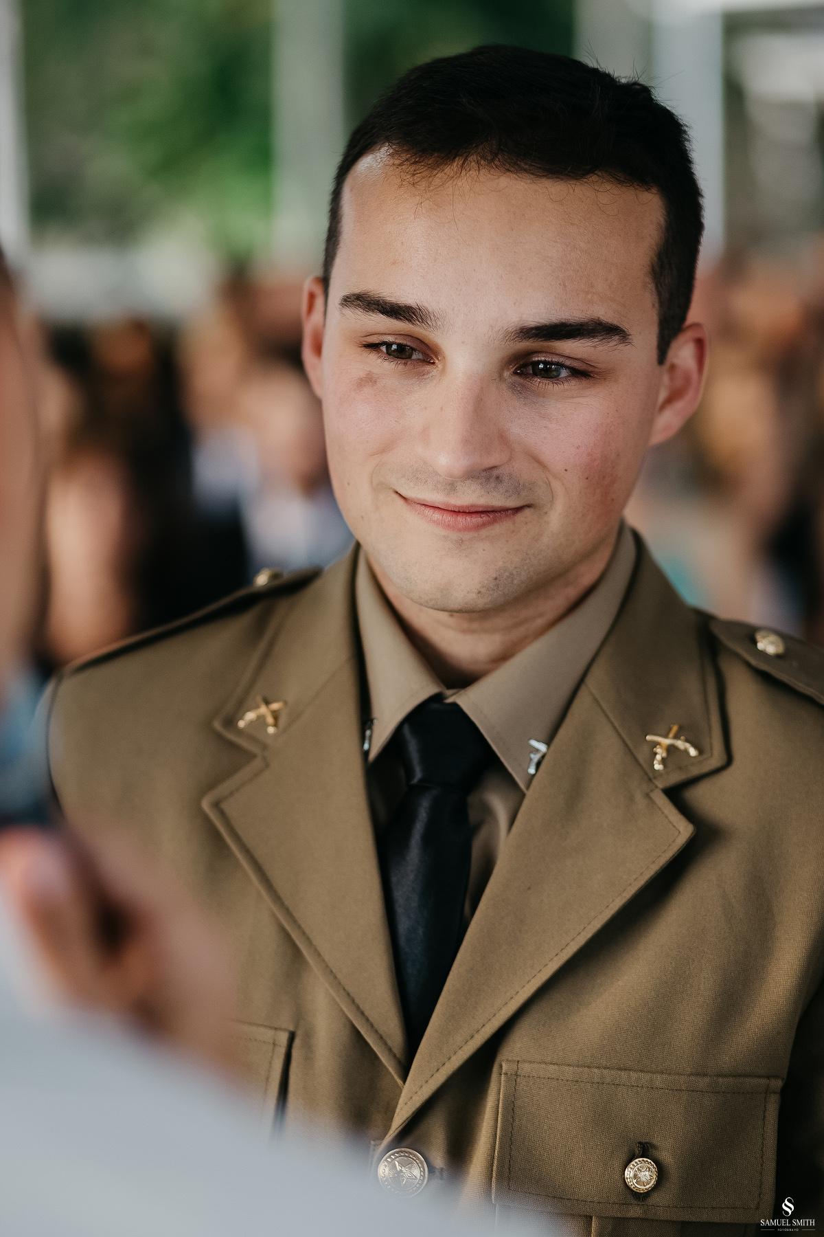 casamento militar terraço cacupe florianópolis sc floripa wedding fotógrafo samuel smith (99)