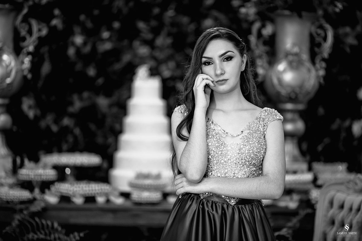 aniversário 15 anos laguna sc fotógrafo samuel smith (28)