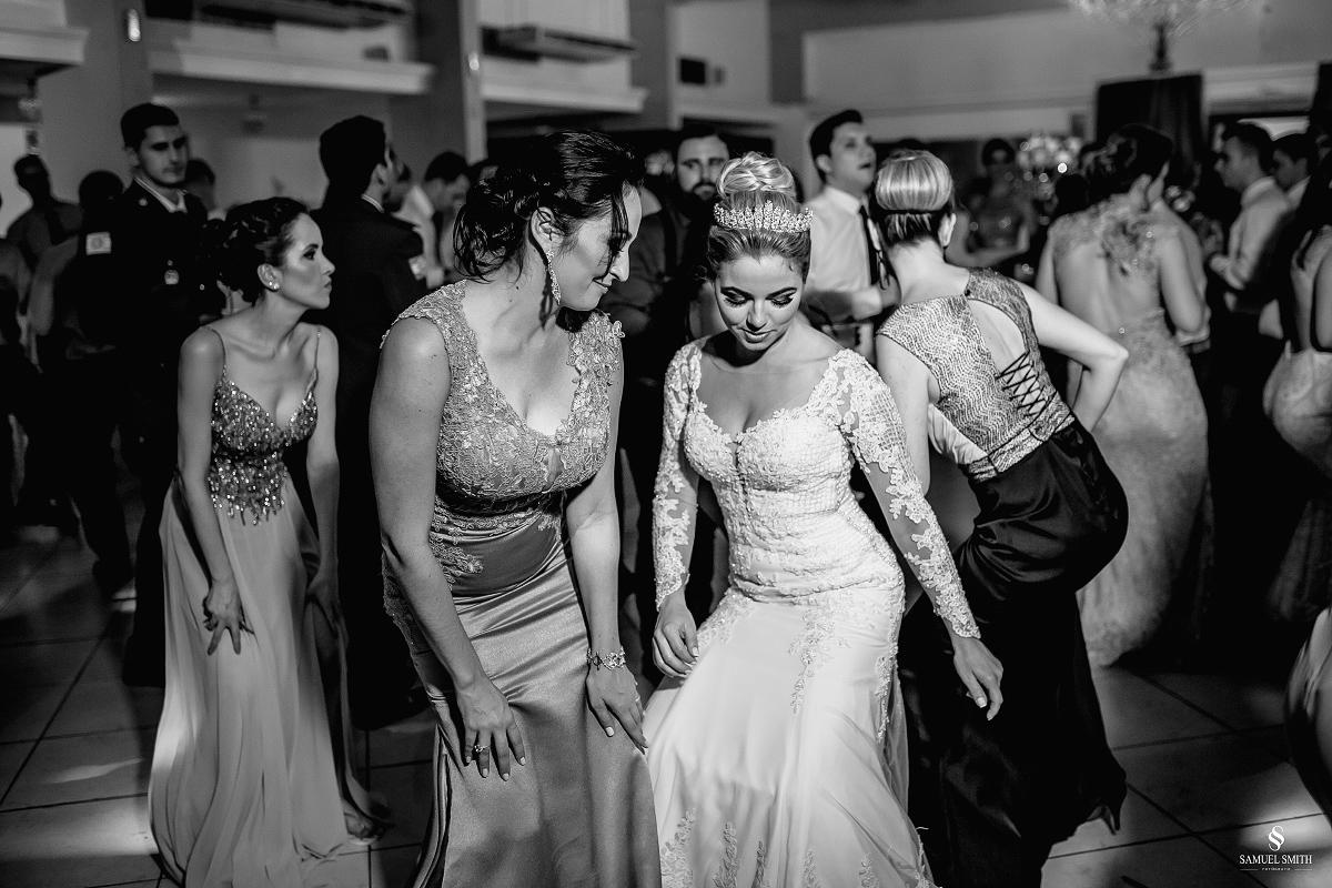 casamento bombeiro militar florianópolis sc fotógrafo samuel smith fotografia (100)