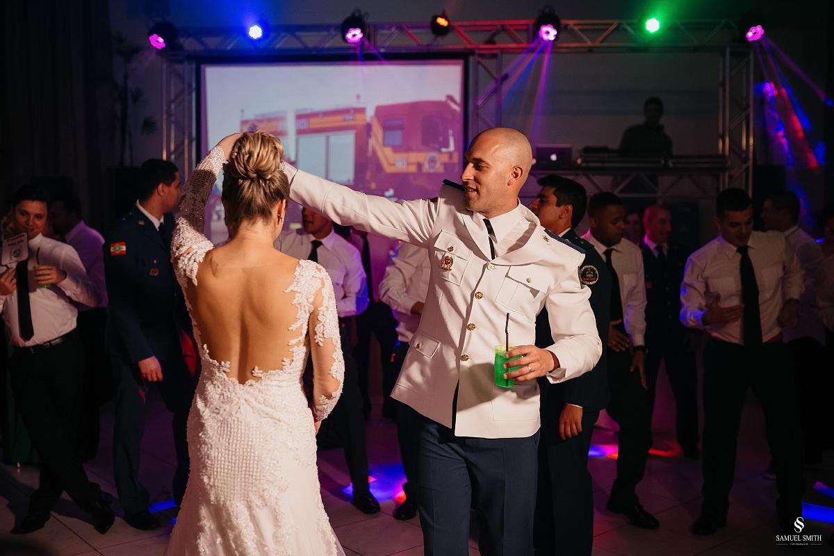 casamento bombeiro militar florianópolis sc fotógrafo samuel smith fotografia (102)