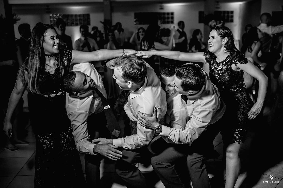 casamento bombeiro militar florianópolis sc fotógrafo samuel smith fotografia (106)