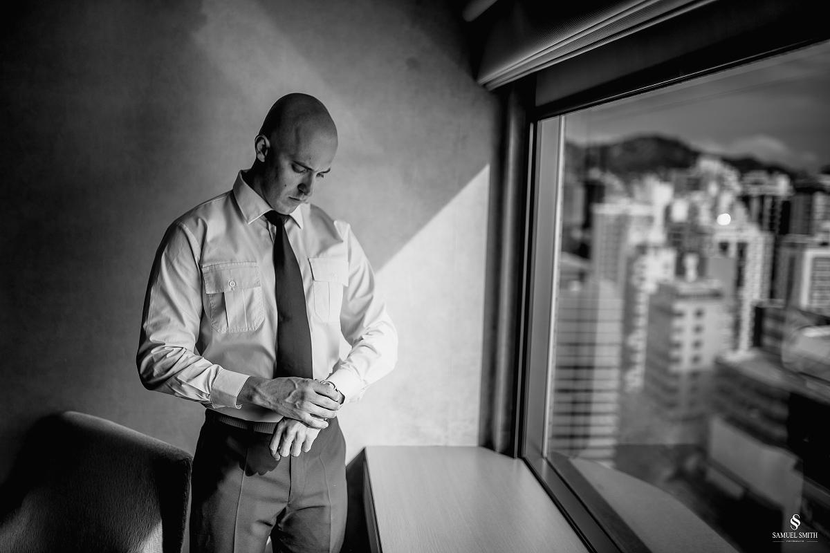 casamento bombeiro militar florianópolis sc fotógrafo samuel smith fotografia (16)