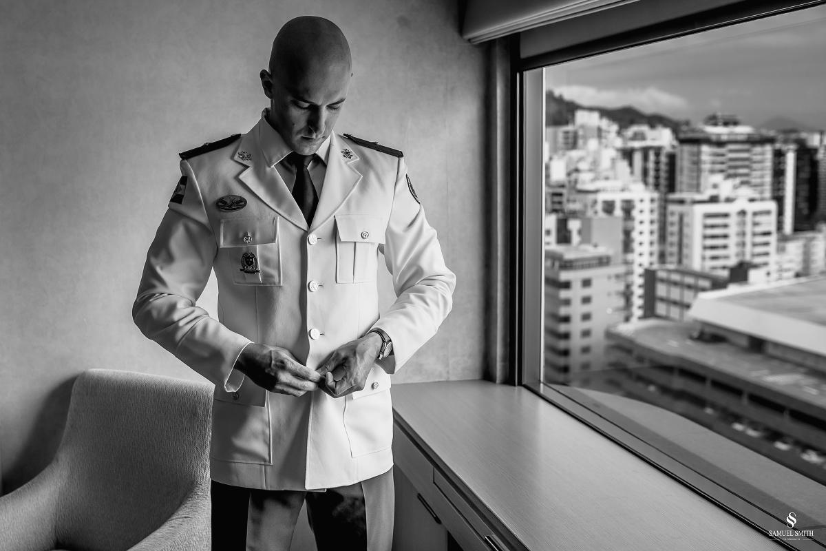 casamento bombeiro militar florianópolis sc fotógrafo samuel smith fotografia (17)