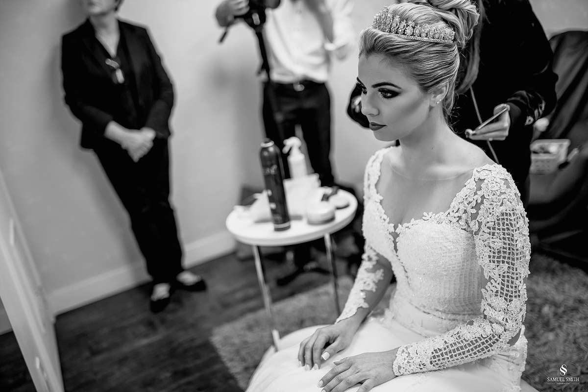 casamento bombeiro militar florianópolis sc fotógrafo samuel smith fotografia (24)