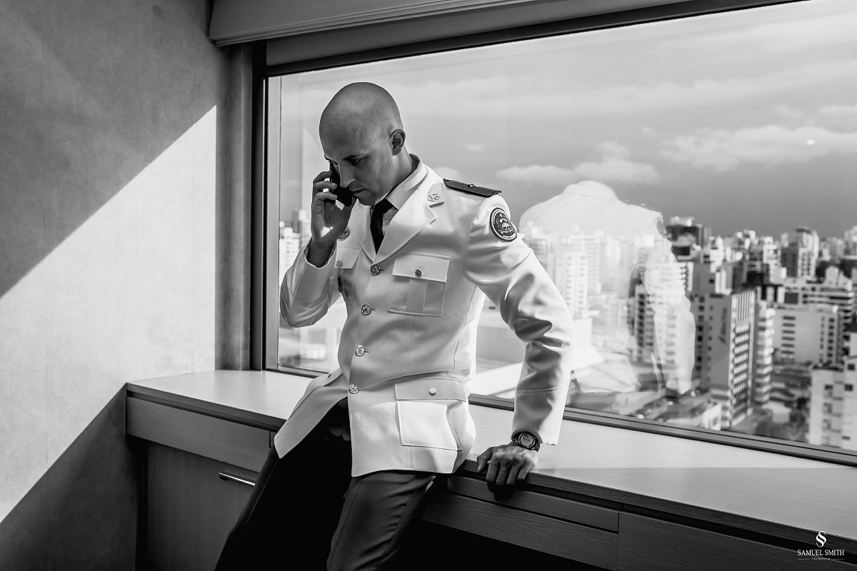 casamento bombeiro militar florianópolis sc fotógrafo samuel smith fotografia (25)