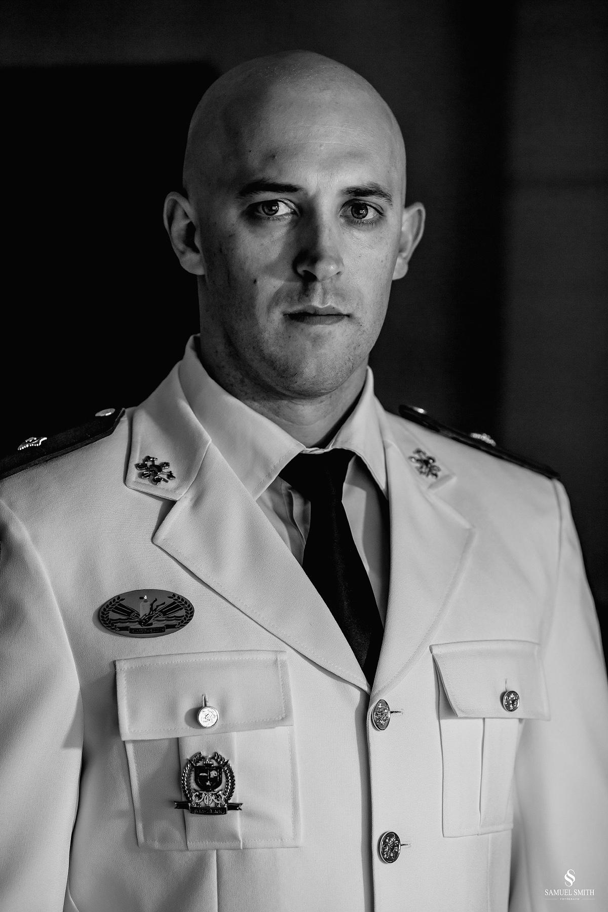 casamento bombeiro militar florianópolis sc fotógrafo samuel smith fotografia (26)