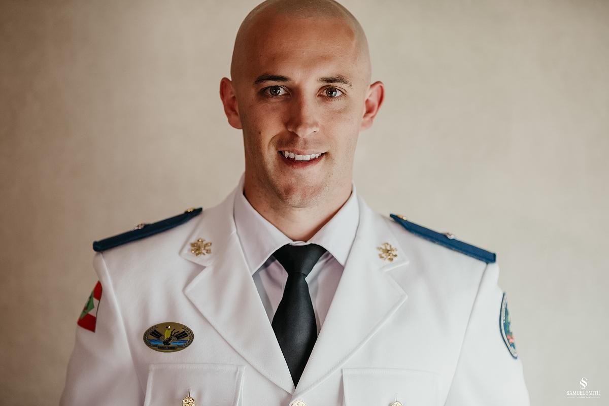 casamento bombeiro militar florianópolis sc fotógrafo samuel smith fotografia (27)