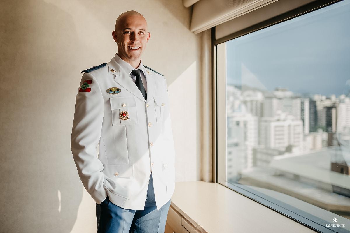 casamento bombeiro militar florianópolis sc fotógrafo samuel smith fotografia (28)