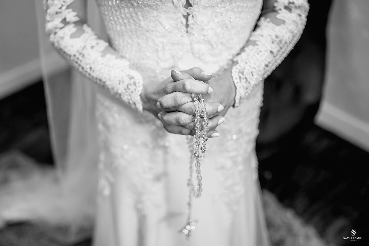 casamento bombeiro militar florianópolis sc fotógrafo samuel smith fotografia (33)