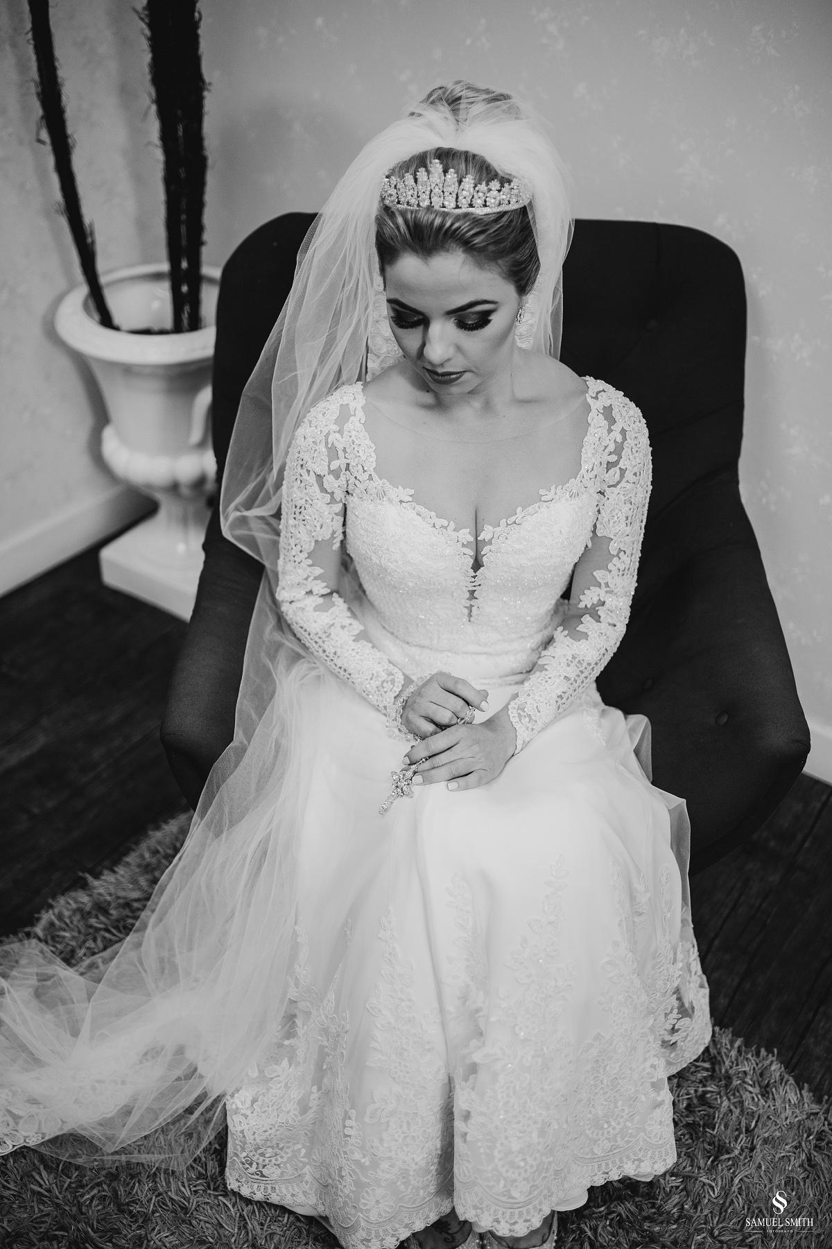 casamento bombeiro militar florianópolis sc fotógrafo samuel smith fotografia (34)