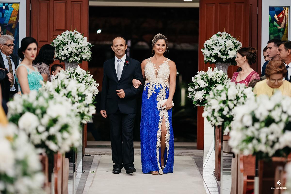 casamento bombeiro militar florianópolis sc fotógrafo samuel smith fotografia (40)