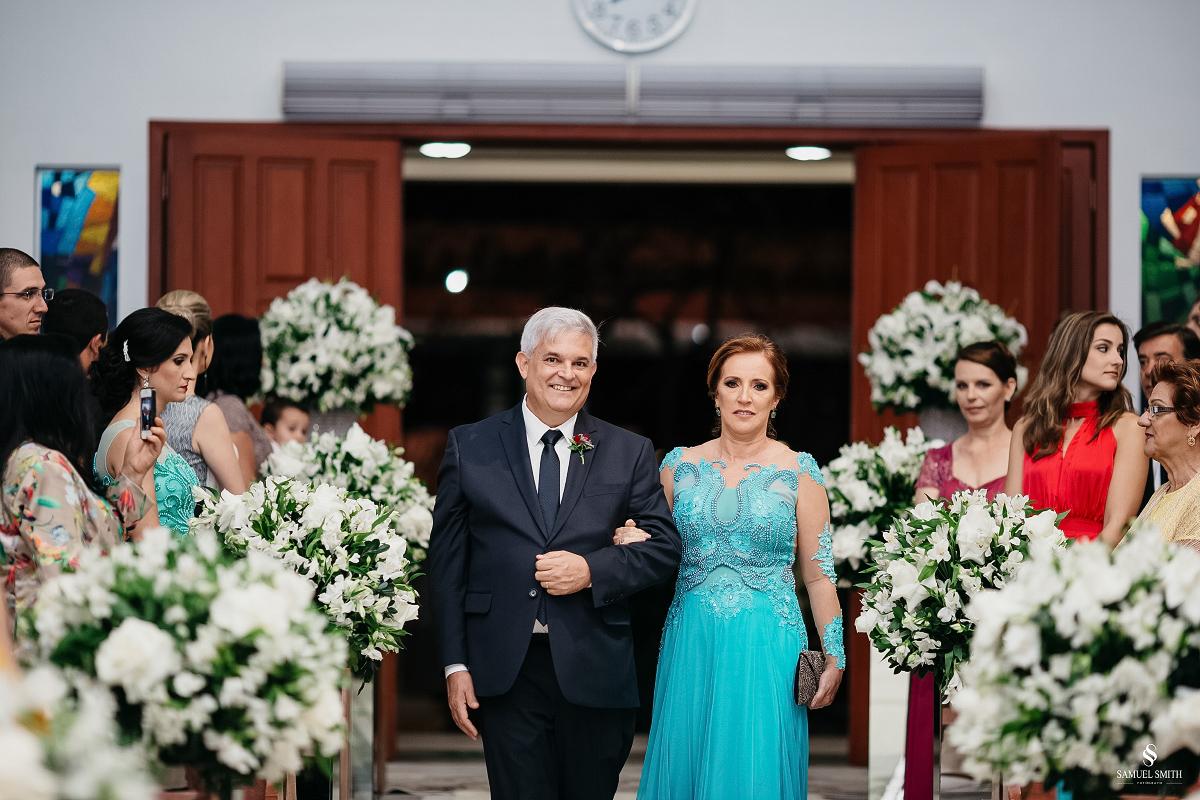 casamento bombeiro militar florianópolis sc fotógrafo samuel smith fotografia (41)