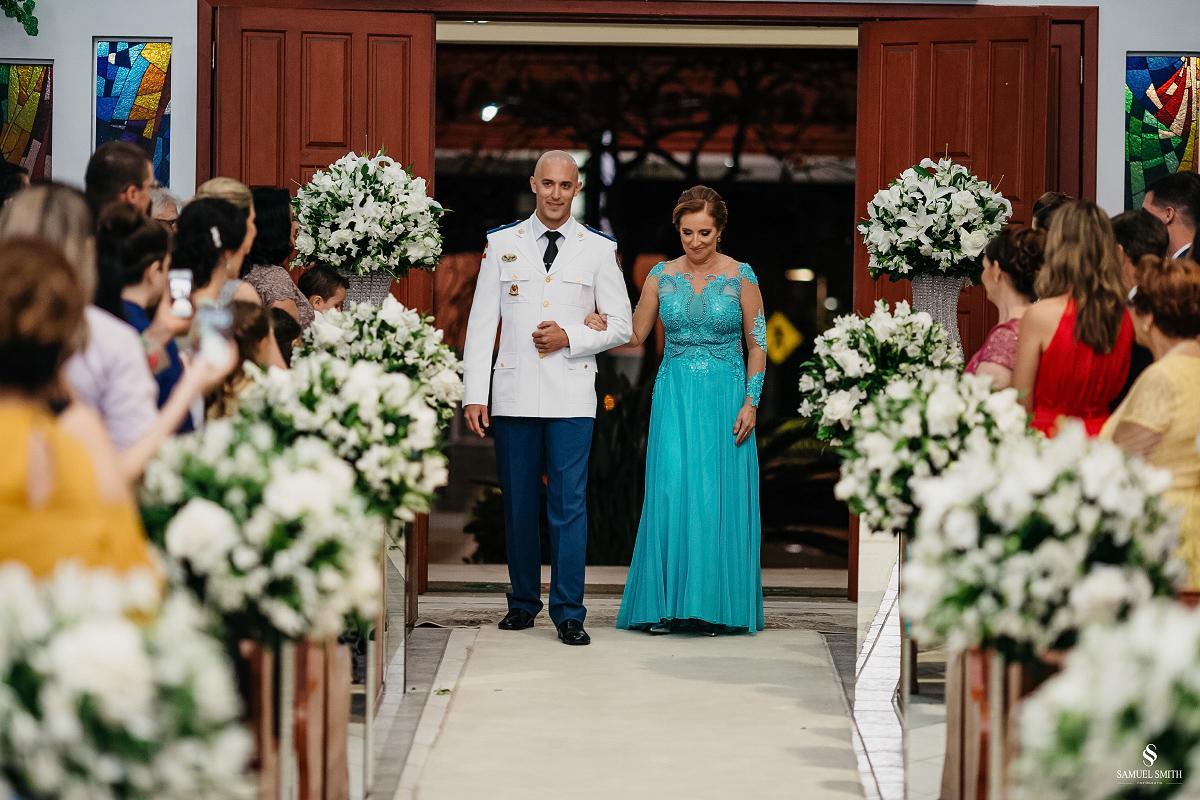 casamento bombeiro militar florianópolis sc fotógrafo samuel smith fotografia (42)