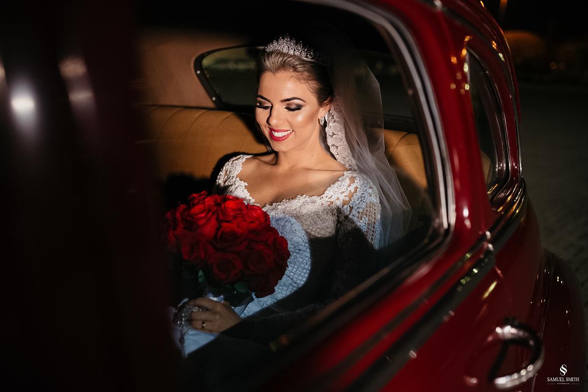 casamento bombeiro militar florianópolis sc fotógrafo samuel smith fotografia (45)