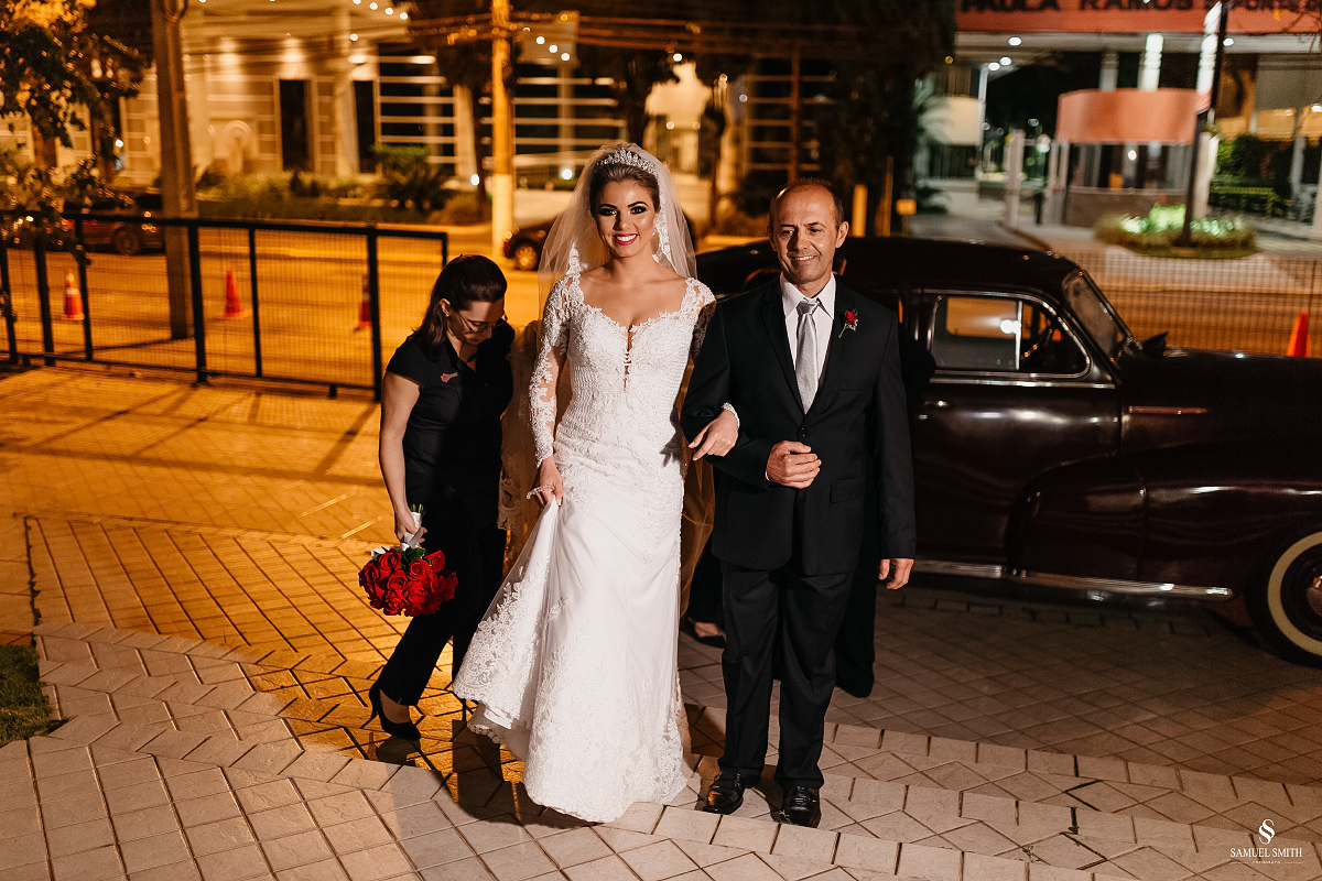 casamento bombeiro militar florianópolis sc fotógrafo samuel smith fotografia (47)