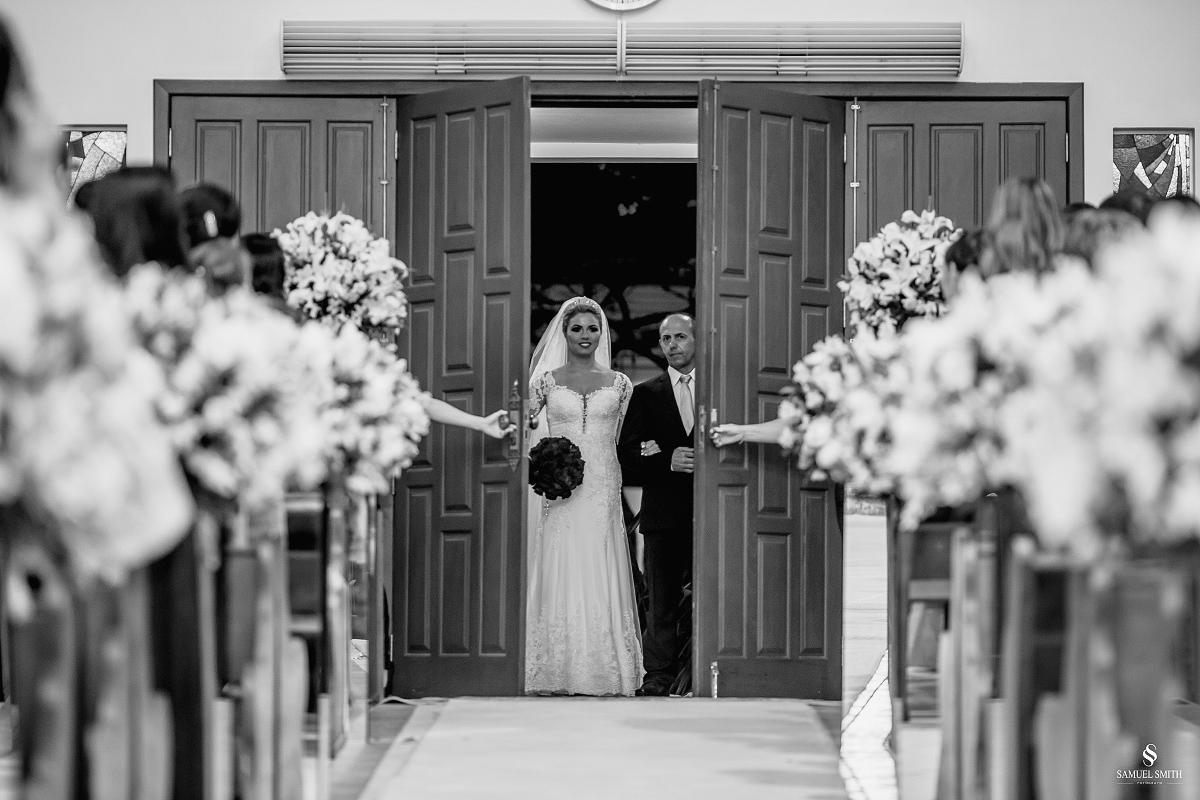 casamento bombeiro militar florianópolis sc fotógrafo samuel smith fotografia (48)