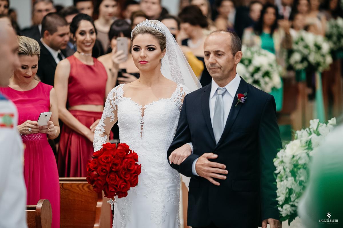 casamento bombeiro militar florianópolis sc fotógrafo samuel smith fotografia (49)