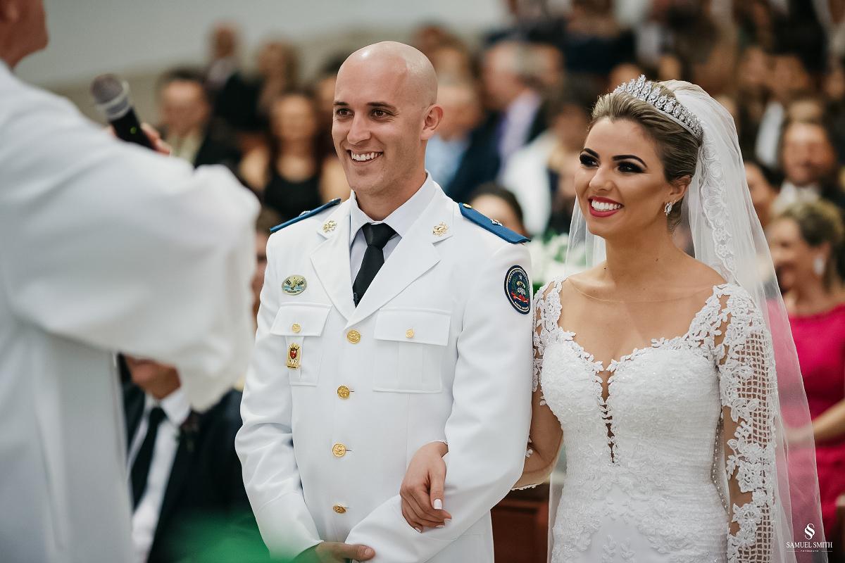 casamento bombeiro militar florianópolis sc fotógrafo samuel smith fotografia (50)