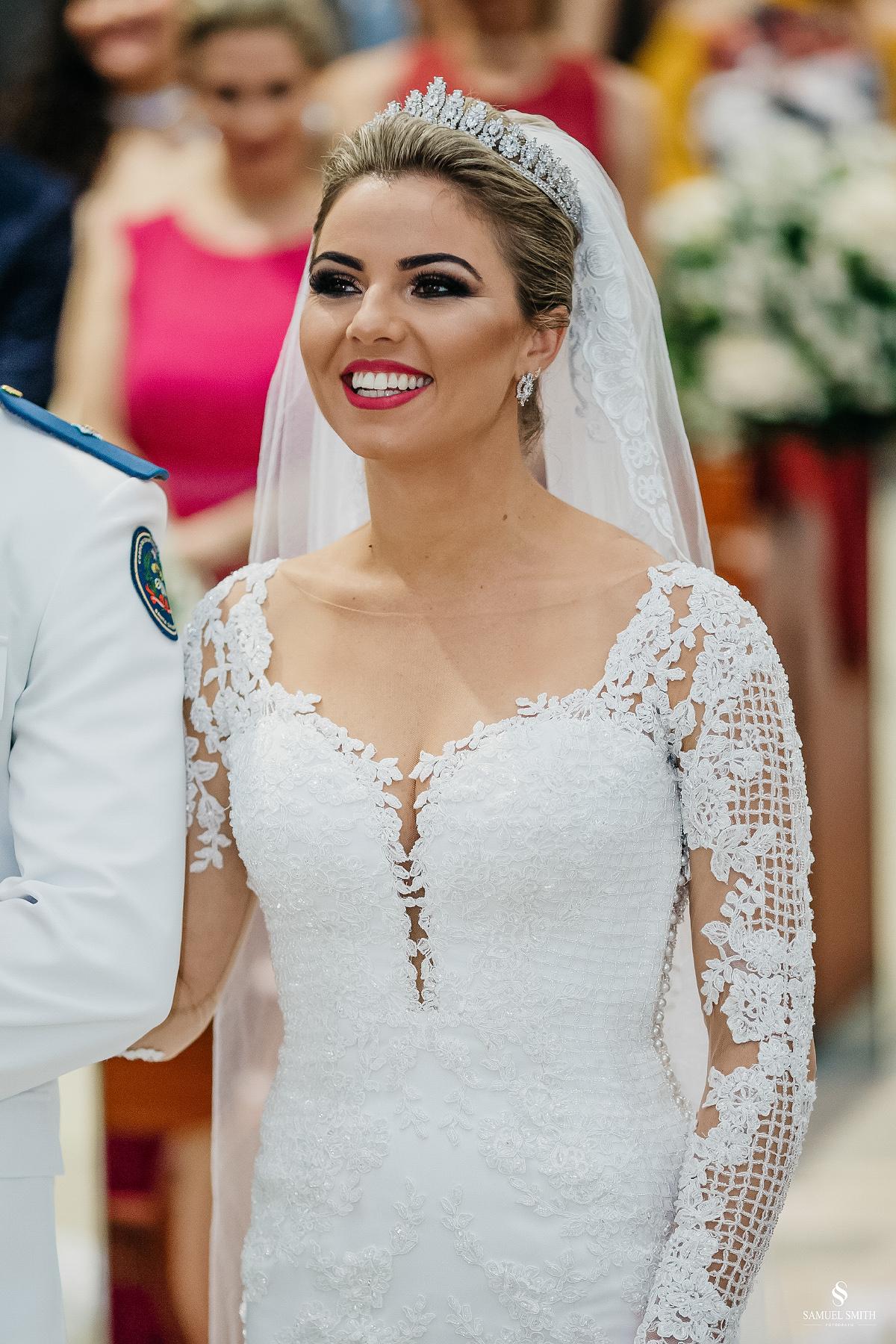 casamento bombeiro militar florianópolis sc fotógrafo samuel smith fotografia (51)