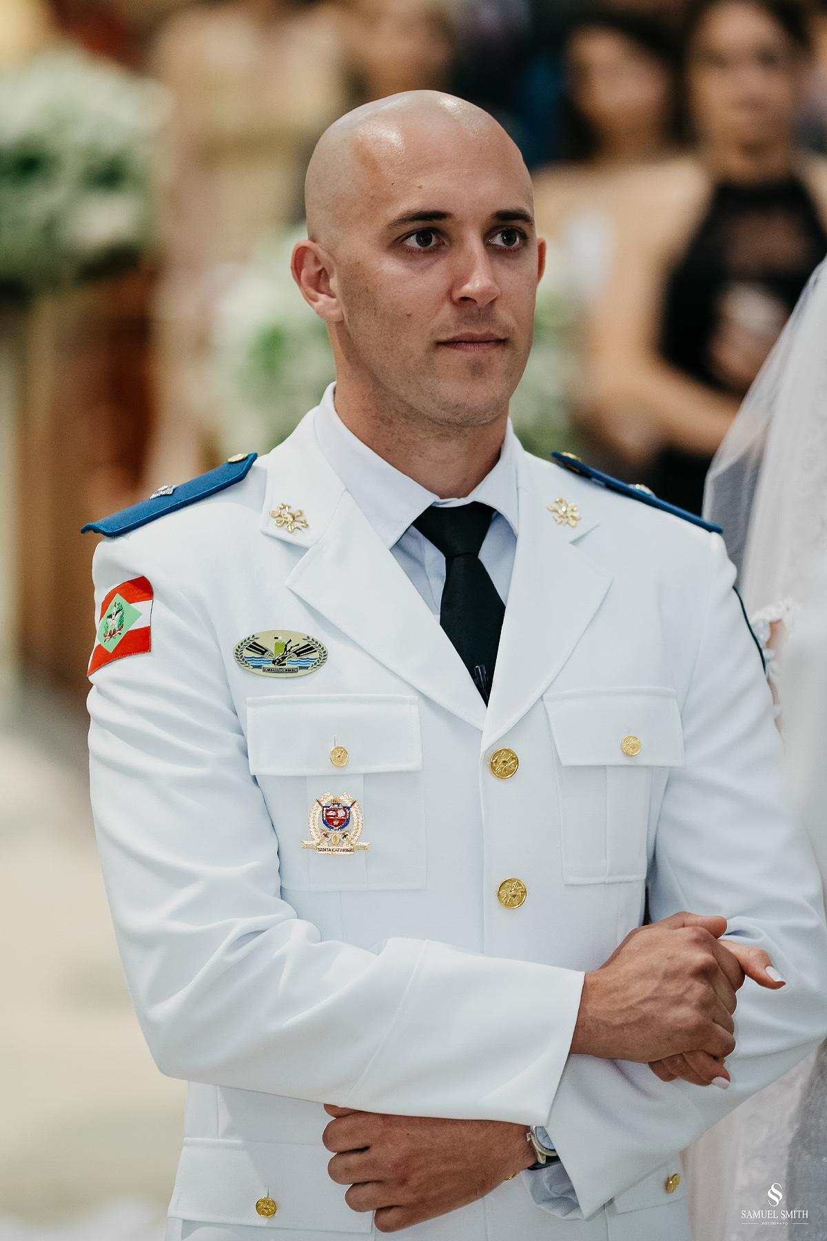 casamento bombeiro militar florianópolis sc fotógrafo samuel smith fotografia (52)
