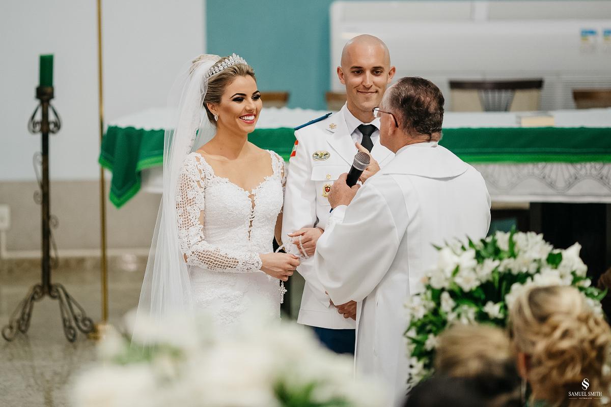 casamento bombeiro militar florianópolis sc fotógrafo samuel smith fotografia (53)