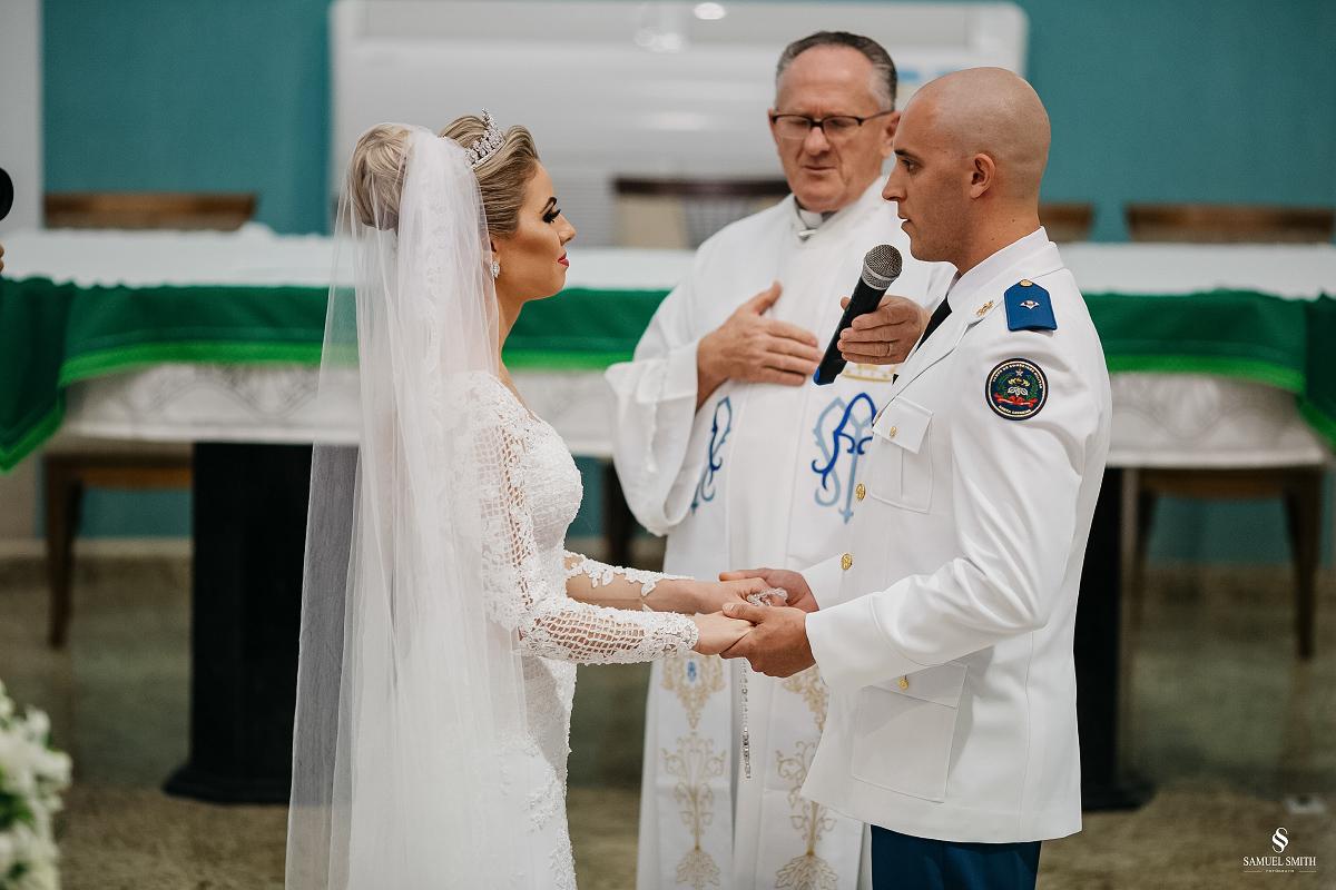 casamento bombeiro militar florianópolis sc fotógrafo samuel smith fotografia (54)