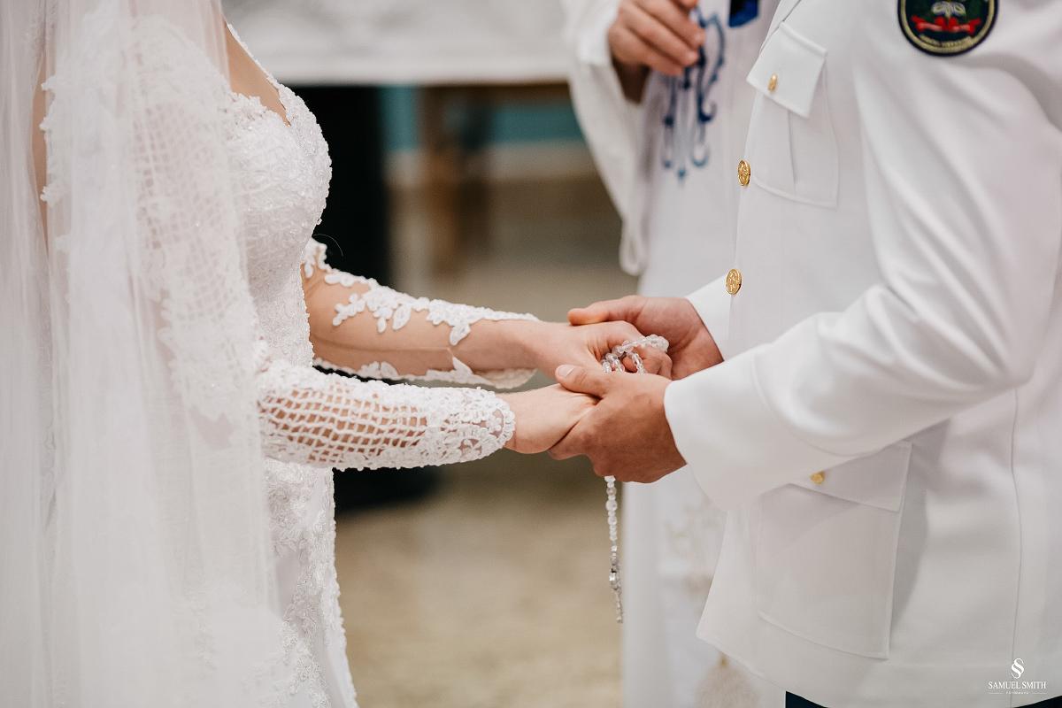 casamento bombeiro militar florianópolis sc fotógrafo samuel smith fotografia (55)