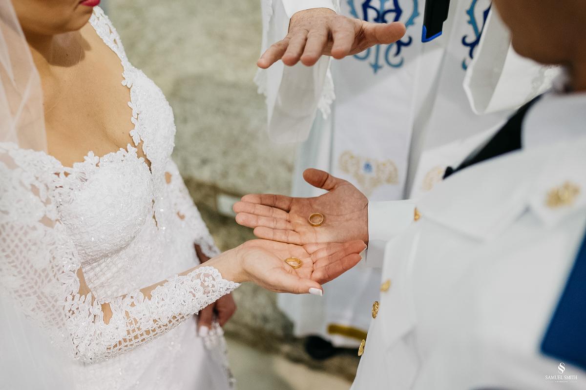 casamento bombeiro militar florianópolis sc fotógrafo samuel smith fotografia (58)