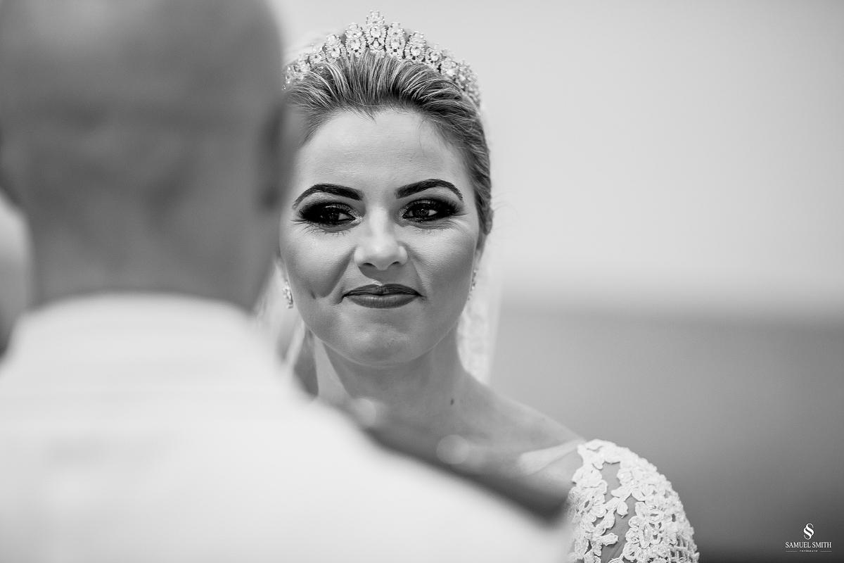 casamento bombeiro militar florianópolis sc fotógrafo samuel smith fotografia (59)