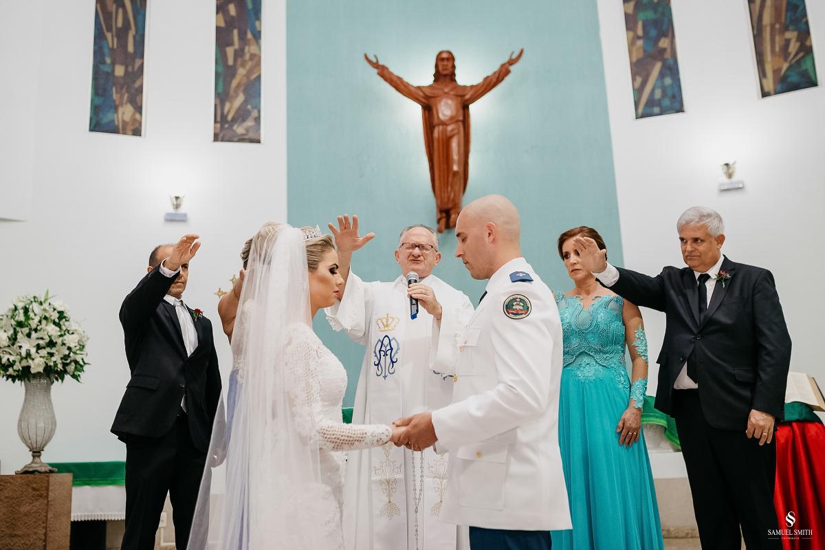 casamento bombeiro militar florianópolis sc fotógrafo samuel smith fotografia (61)