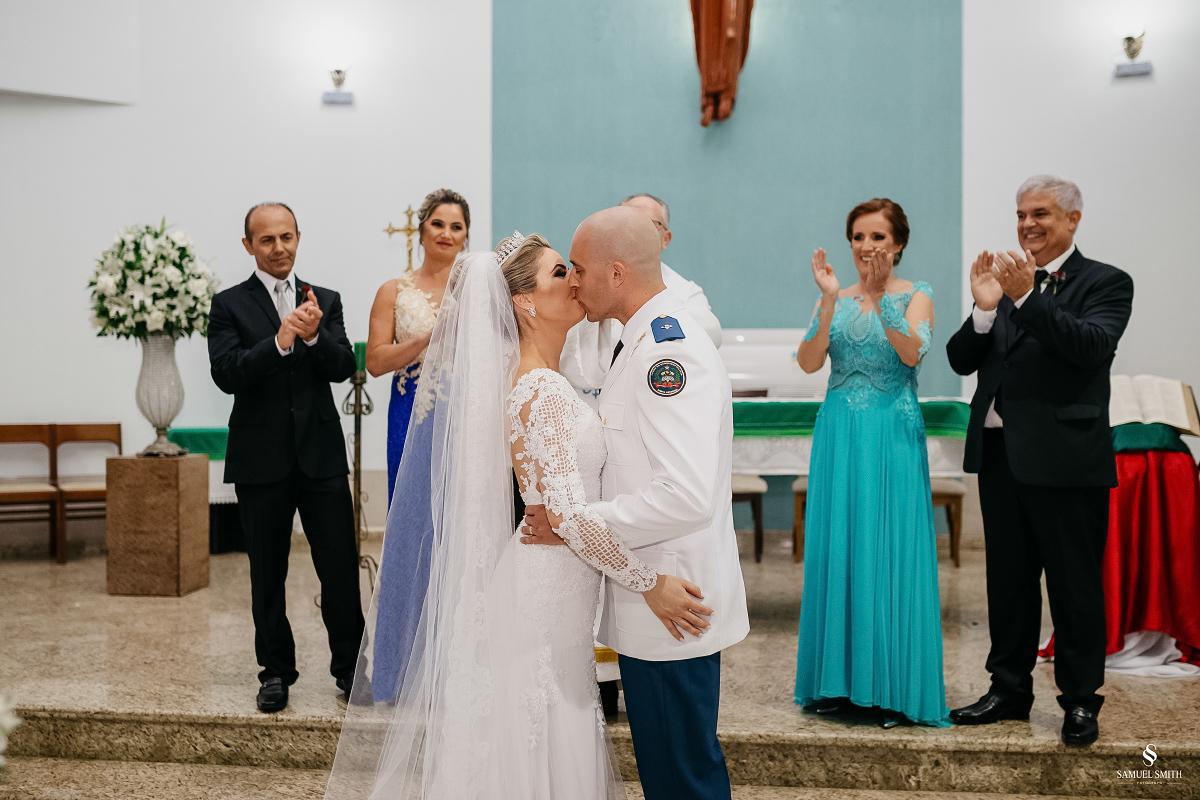 casamento bombeiro militar florianópolis sc fotógrafo samuel smith fotografia (62)