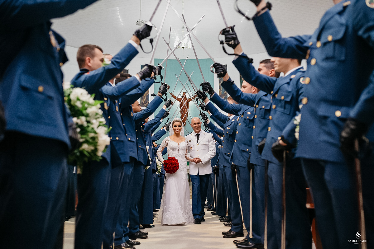 casamento bombeiro militar florianópolis sc fotógrafo samuel smith fotografia (63)