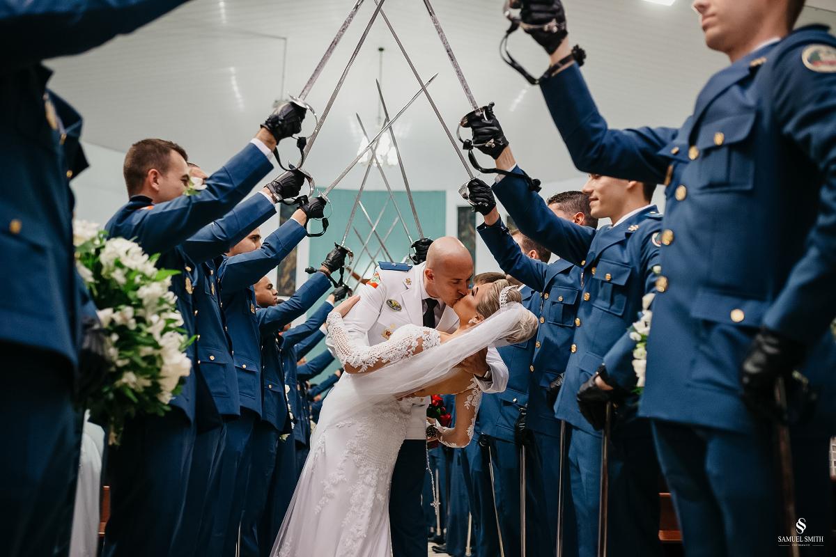casamento bombeiro militar florianópolis sc fotógrafo samuel smith fotografia (64)