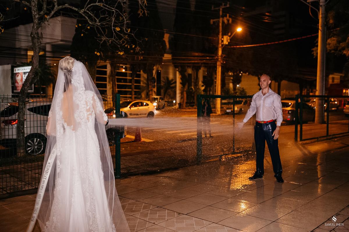 casamento bombeiro militar florianópolis sc fotógrafo samuel smith fotografia (66)