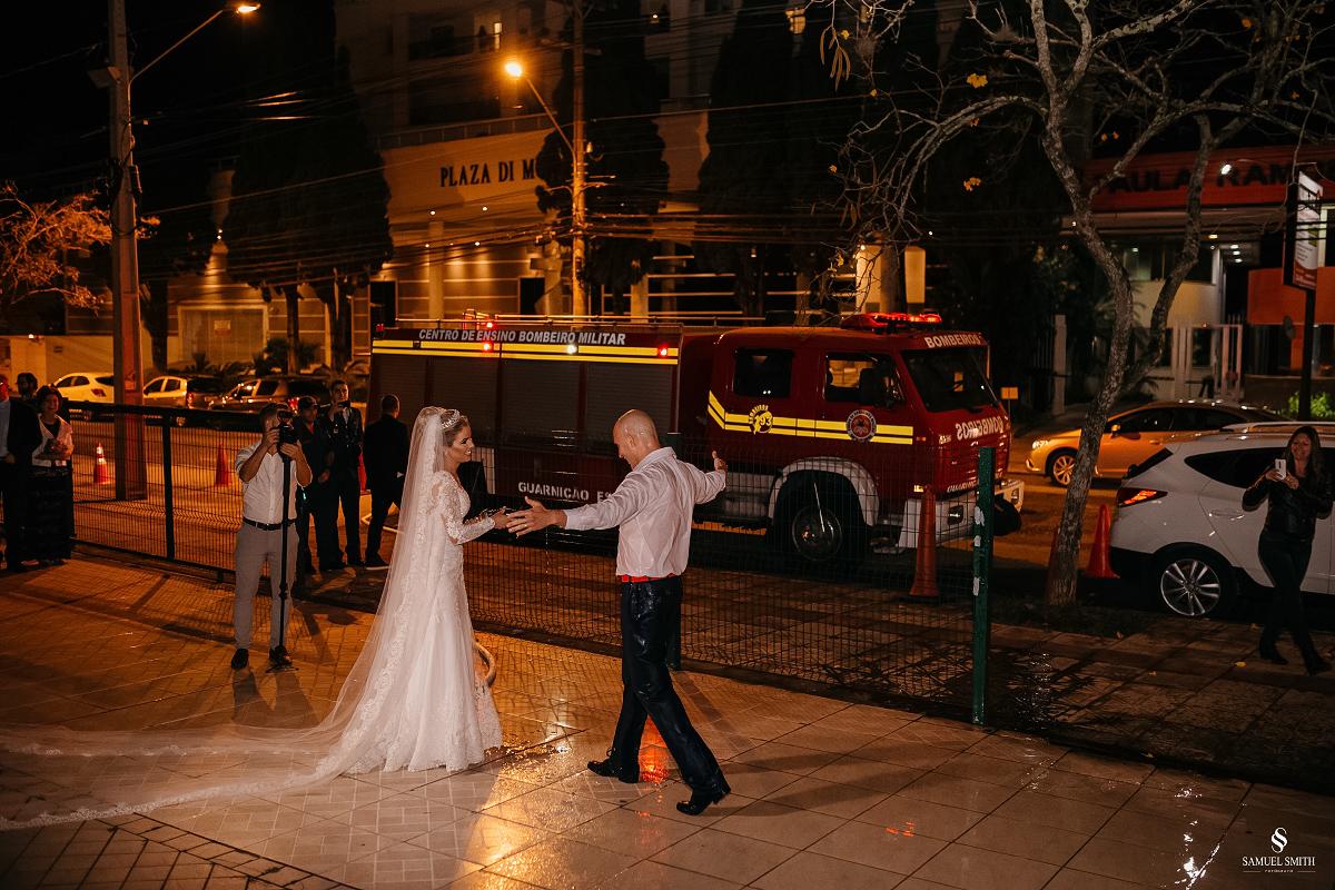 casamento bombeiro militar florianópolis sc fotógrafo samuel smith fotografia (67)