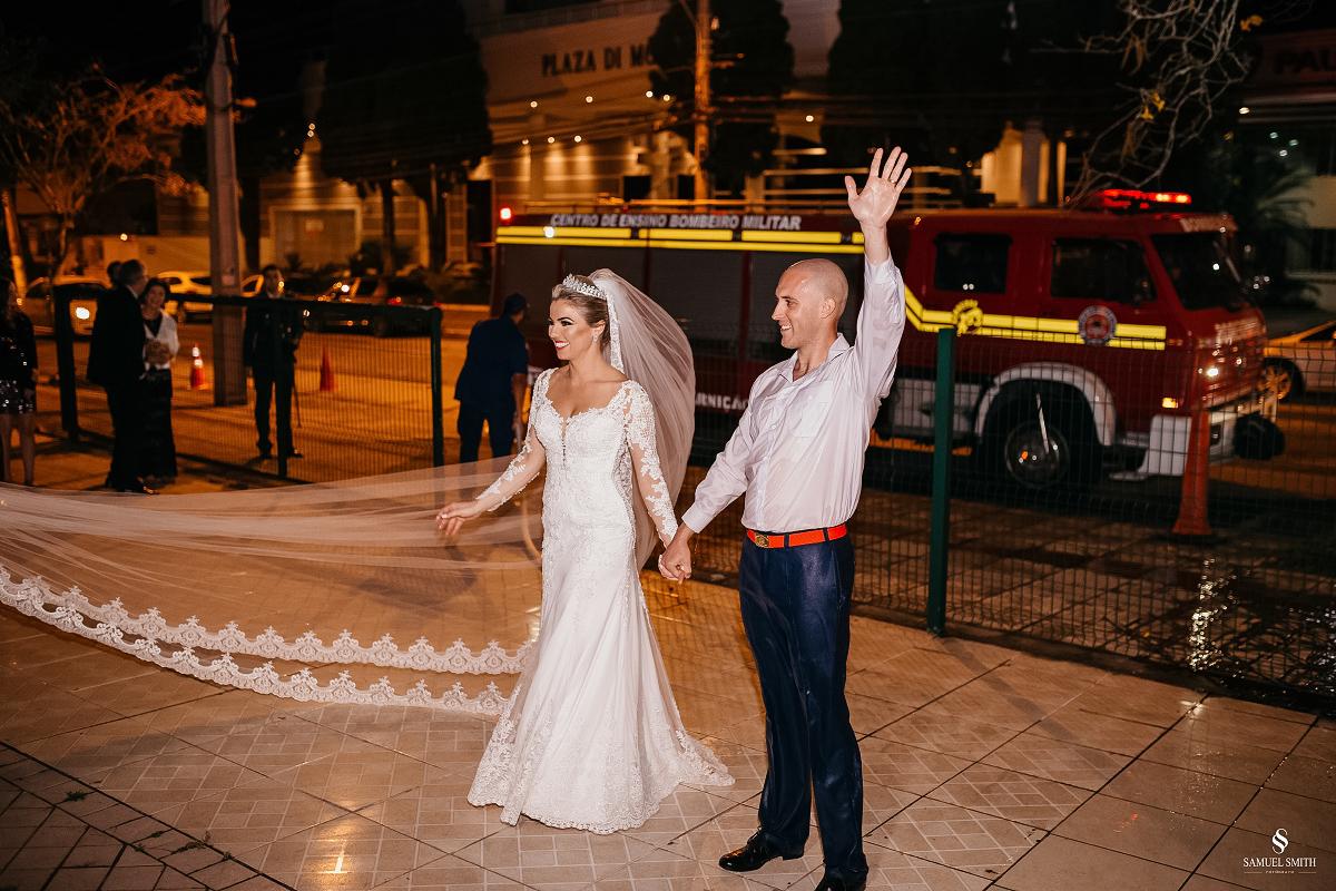 casamento bombeiro militar florianópolis sc fotógrafo samuel smith fotografia (68)