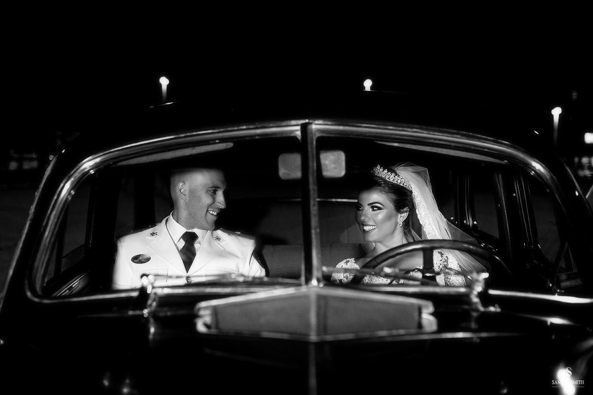casamento bombeiro militar florianópolis sc fotógrafo samuel smith fotografia (69)