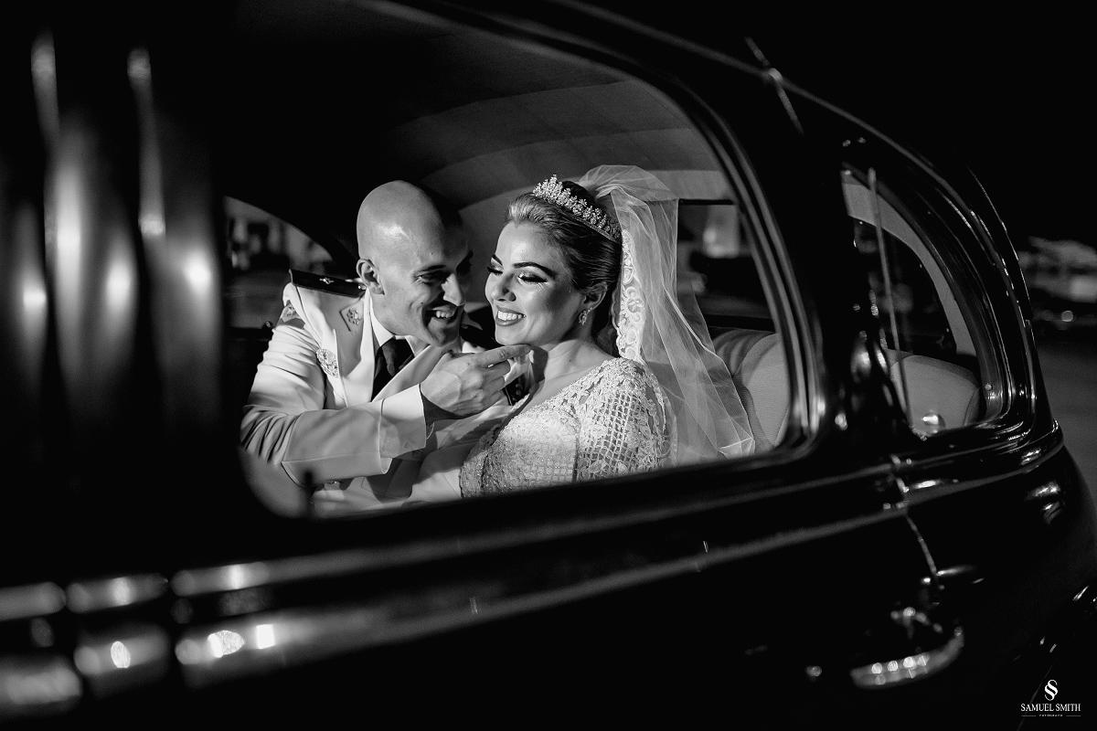 casamento bombeiro militar florianópolis sc fotógrafo samuel smith fotografia (70)