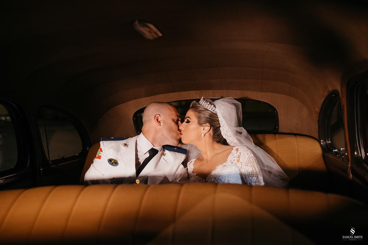 casamento bombeiro militar florianópolis sc fotógrafo samuel smith fotografia (71)