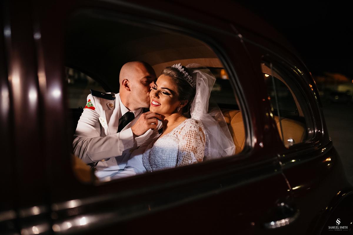 casamento bombeiro militar florianópolis sc fotógrafo samuel smith fotografia (72)