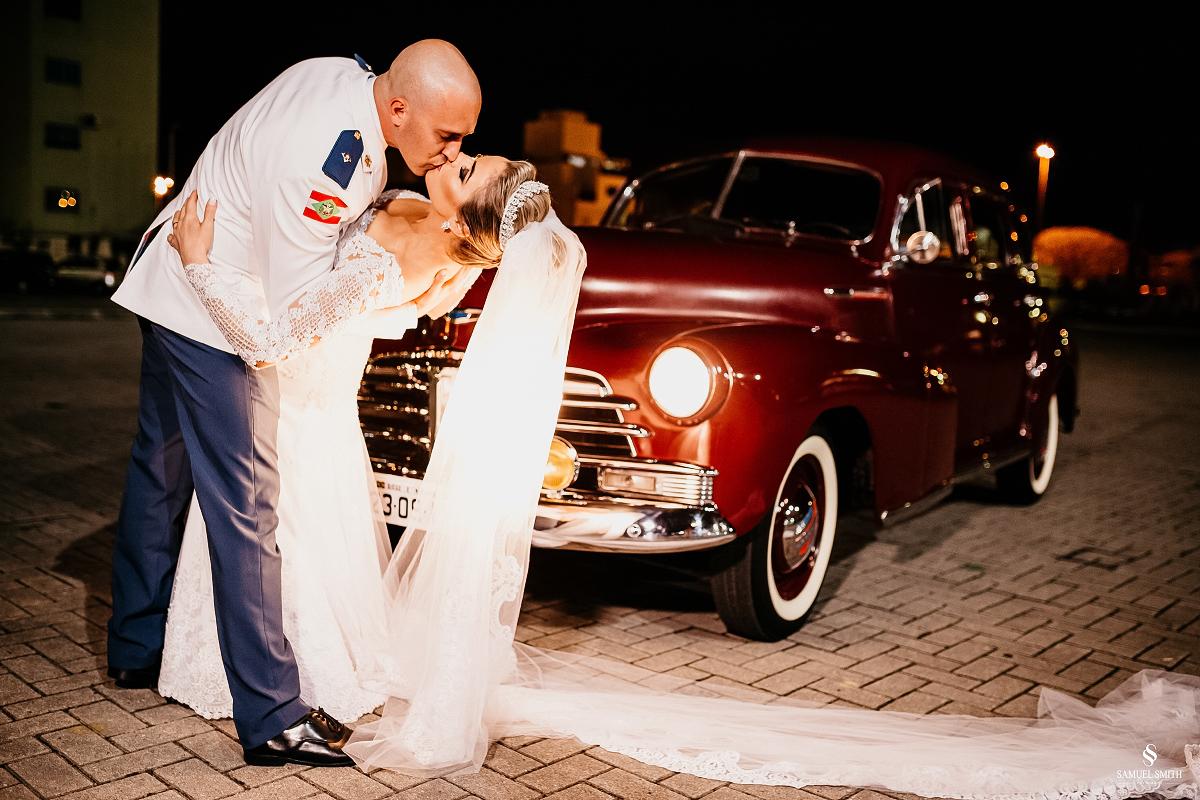 casamento bombeiro militar florianópolis sc fotógrafo samuel smith fotografia (74)