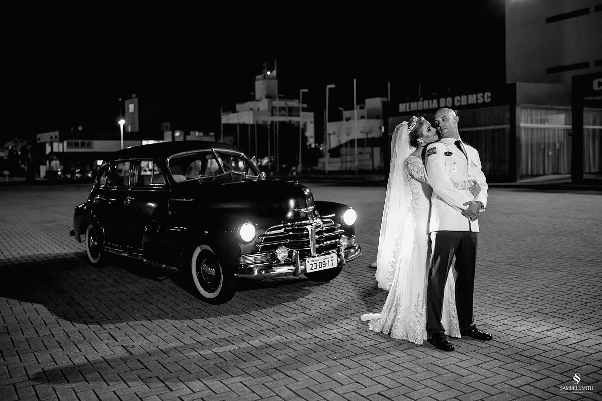 casamento bombeiro militar florianópolis sc fotógrafo samuel smith fotografia (75)