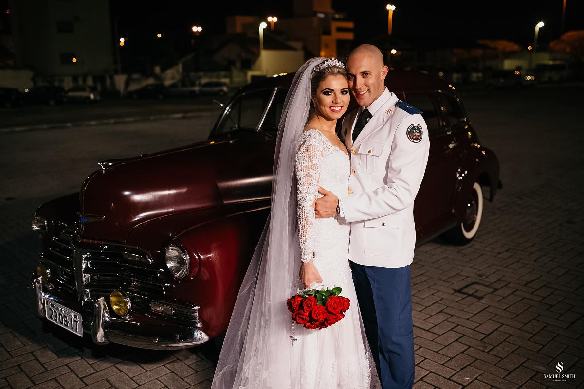 casamento bombeiro militar florianópolis sc fotógrafo samuel smith fotografia (76)