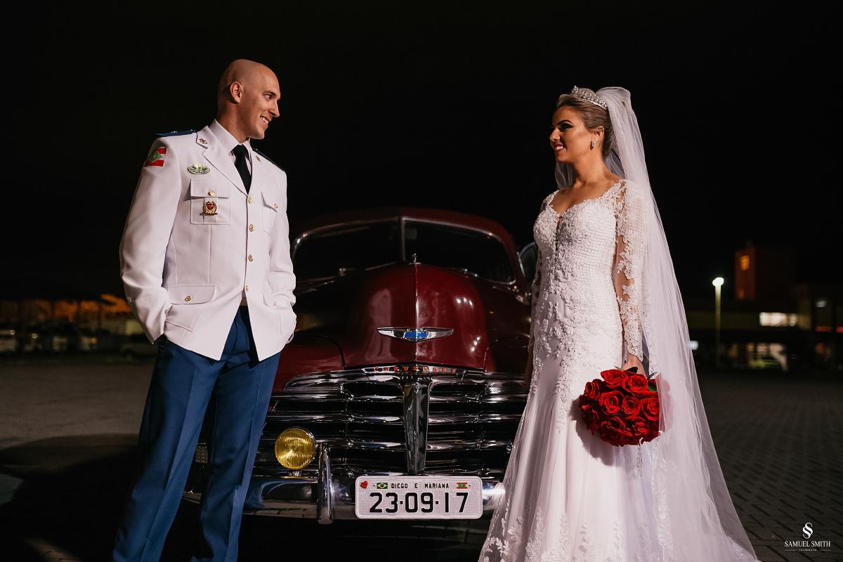 casamento bombeiro militar florianópolis sc fotógrafo samuel smith fotografia (77)