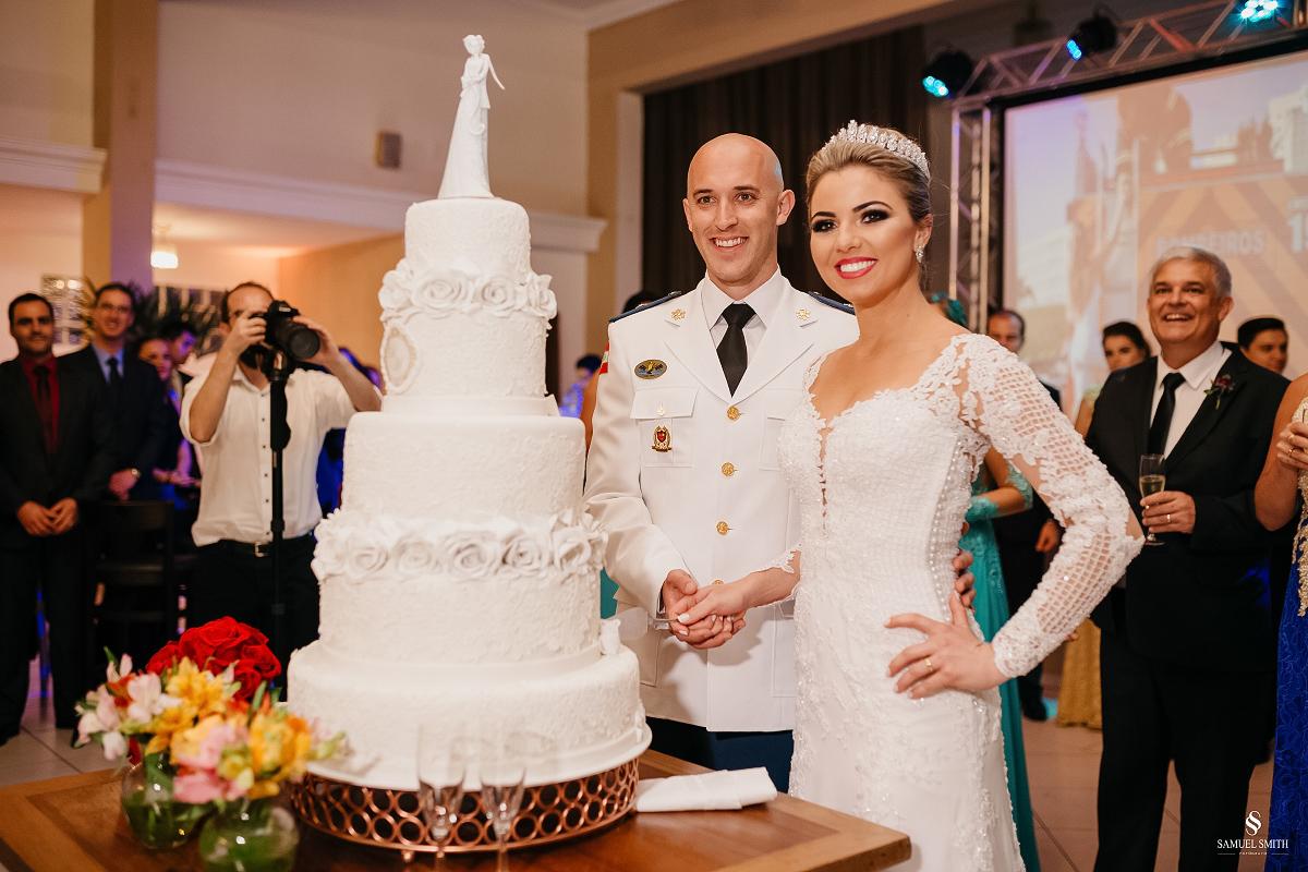 casamento bombeiro militar florianópolis sc fotógrafo samuel smith fotografia (79)
