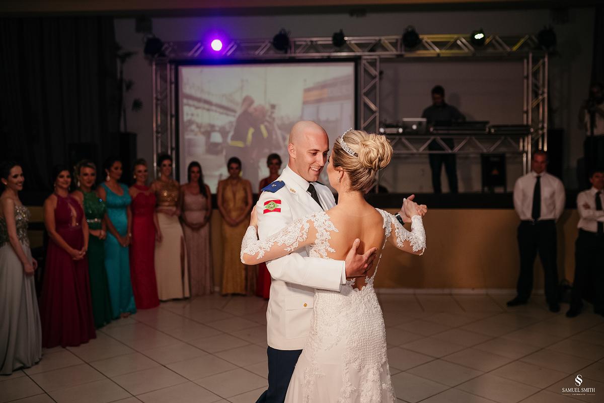 casamento bombeiro militar florianópolis sc fotógrafo samuel smith fotografia (81)