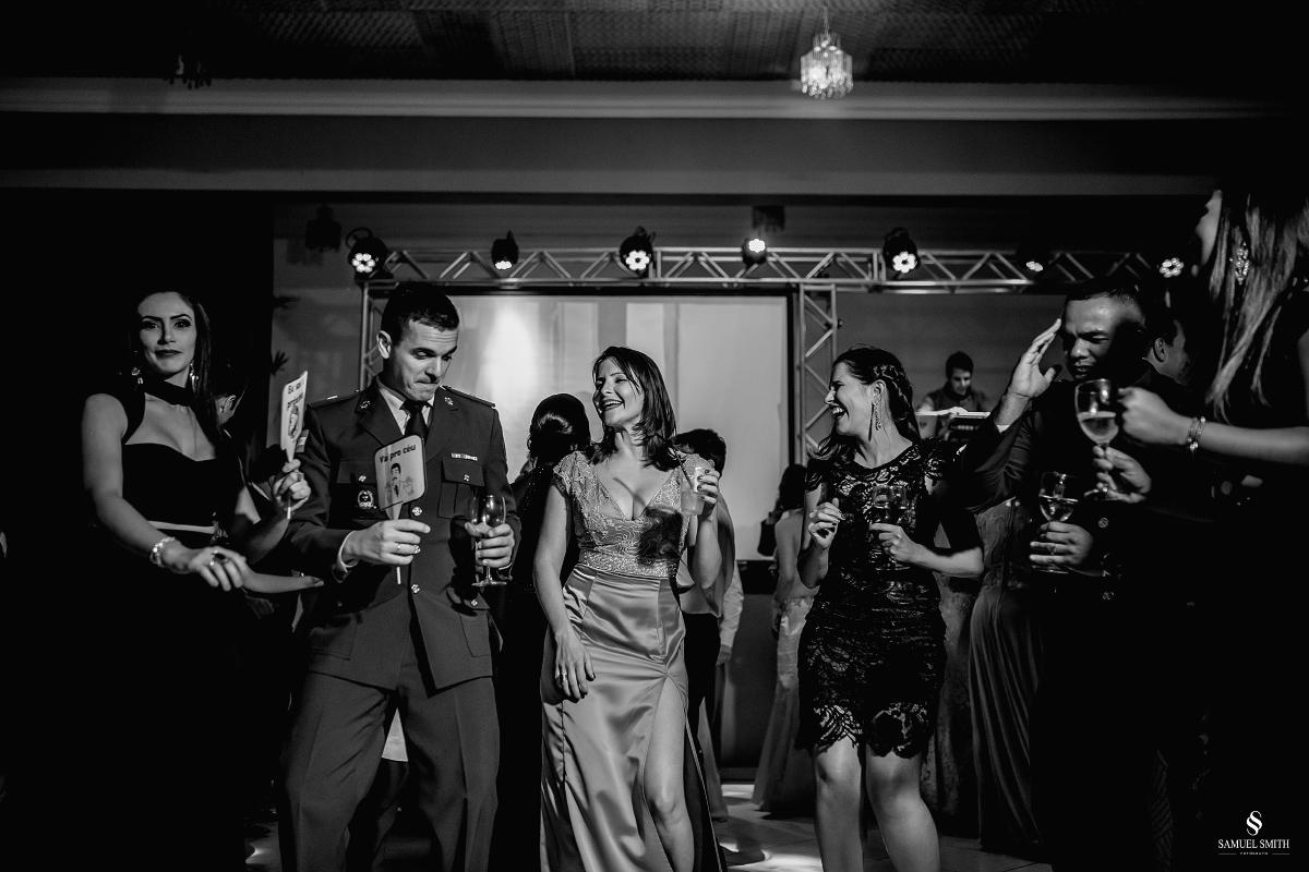 casamento bombeiro militar florianópolis sc fotógrafo samuel smith fotografia (88)